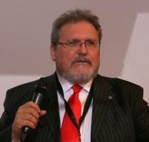 Jürgen Bluhm